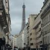 パリでアパートを探す 番外編1