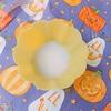 【離乳食】一番簡単な10倍粥の作り方|レシピ