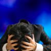 不安障害の一種『パニック障害』の対処法(治療とセルフケア)