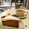 バンコクのショートケーキ、パンケーキ、台湾カステラ、クリームパン