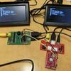 EEPROMスティックからSanadaDake-4Kへのプログラム転送