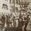 すべてを許す、寛容の徳。モーツァルト:オペラ『後宮からの誘拐』あらすじと対訳(10)『最終幕フィナーレ』