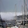 和歌山県では高所が足りない?最も早く大きな津波被害を受ける地域