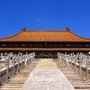 則天武后はメチャクチャ古代日本に影響を与えた?