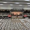 令和元年度 少林寺拳法東京都大会の様子をご紹介します!!