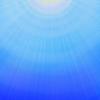 月讀命神事 聖靈招靈祈願文