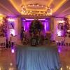 インドネシアの不思議な結婚式