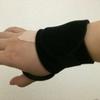 手首の腱鞘炎の治し方いい方法ないかな?度々病院に行ってるが・・まだ治らない