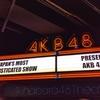 AKB48劇場「僕の夏が始まる」公演レポート!!