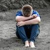 心の傷(トラウマ)を癒せるのは自分だけ インナーチャイルドを癒す方法