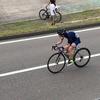 第15回 JBCF 石川サイクルロードレース E3-2 37位/99人
