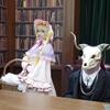 Anime Japan 2017 にチャレンジしてみた