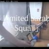 【今日のYouTube】とにかく爽やか 弾いてみた系 YouTuber 「ジュン」