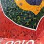 ブラジルの友人がちょっと成長していた話【世界一周】