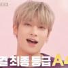 X1 アイドルルームでのハンギョル名シーンまとめw w w 【動画】