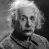 英語の名言:すべての宗教,芸術,科学は,同じ一つの木の枝である(アインシュタイン)
