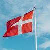 デンマーク発のおすすめ雑貨ブランド6選 【通販でも買えるから北欧雑貨を深堀りしよう!】