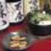 【夏フェス】こなそんフェス 徳島県でのライブ後打ち上げにお勧め居酒屋