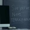 テラスハウス次は沖縄?パリ東京オーストラリア…ハワイの次はどこか予想してみた件「See you at Next TERRACE HOUSE‼」