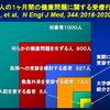 """""""外ポリ(そとぽり)""""医学生、奮闘中! """"クリニカルクラークシップ""""って何?"""