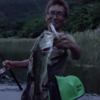 【BITE】村上晴彦さん出演番組「魚旅」更新!三宅島でバス釣り!