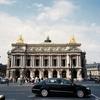 オランダ&ベルギー旅「おまけのフランス!パリにウズウズする!祈りのノートルダムに光のサントシャペル、憧れのオペラ座」