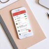 iOSアプリ「Gmail」が他社メールサービスをサポート予定でメインアプリになるかも