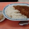 【役所メシ】札幌市清田区役所食堂(きよっち食堂)でカツカレー