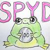 【いうなればS&P500の犬】SPYDから分配金受領。高配当投資家に人気の高配当ETF