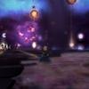 【FF14】ガンブレイカー騎士王