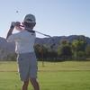 【ゴルフ】アプローチを簡単にするコツ