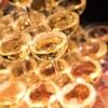 【酒好き独女おすすめ】ワインショップソムリエの通販ワインセットはコスパ高で気に入っている