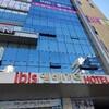 【宿泊記】イビスアンバサダー釜山シティーセンターに泊まった。立地最強、コスパ最強
