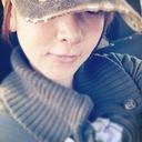 戦国女士blog