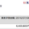 ANAとみずほ!3週間で37万円の含み損を喰らい、ようやく解凍され始めた凍死家の間抜けな闘いをお楽しみください