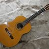 【クラシックギターフェスタ】イグナシ・オフレタ1998 ハウザーⅢセゴビアモデル緊急入荷!