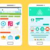 グーグルプレイ(Google Play)のポリシー変更による審査影響まとめ【 2019年9月】