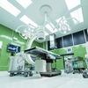内痔核根治手術②手術開始~入室から腰椎麻酔
