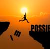 人生初の◯◯やってみた〜挑戦を妨げる3つの障壁とその突破口〜