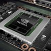 Tesla P100のホワイトペーパーを読んでその特徴をまとめる(Unified Memory, Compute Preemption)