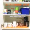 何を基準に食器の数の適正量を決める? キッチンの断捨離:第三章【1日30分片付け】