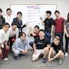 エンジニアチームの行動指針~N-Devスピリットのお披露目!~
