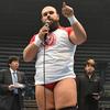 7つの数字で振り返る新日本プロレスでのマイケル・エルガン