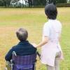 介護認定1でも車椅子を介護保険で借りられる「軽度者(要支援1.2、要介護1)に対する福祉用具の例外給付」(体験談レビュー)