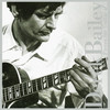 Derek Bailey: Pieces For Guitar (1966-67) 還っていく先