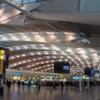 空港の可能性