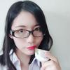 サブスク時代の新潮流!日本酒好きならプロ厳選のsaketakuをお試しあれ