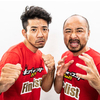 【ネタ動画】どぶろっくがキングオブコント2019で優勝!