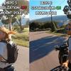 【GoPro HERO6】手ぶれ補正が大幅進化!もはやジンバルいらず?HERO5と比較したッ