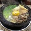 台湾の一人鍋専門店「天喜迷你火鍋」(お題スロット:「思い出の味)」